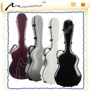 Newest Design Music Case Hardshell Guitar Case pictures & photos