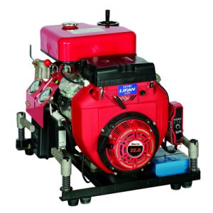 Self Priming Water Pump Bj-15g pictures & photos