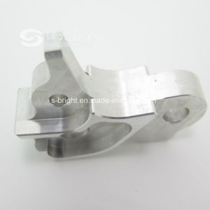 Fair Price CNC Machining for Aluminum Parts pictures & photos