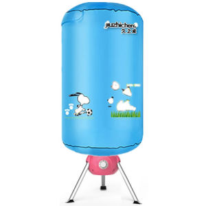 Clothes Dryer/Portable Clothes Dryer (JC-Y10)