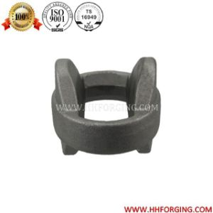 OEM Forged Double Yoke for Automobile pictures & photos