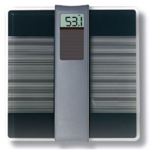 Intelligent Solar Electronic Scale (GBS-1019) pictures & photos