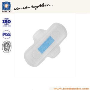 High Quality Best Price Sanitary Napkin in China