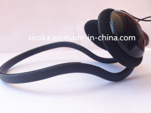 Wired Headset High Quality Earphone with Sports Running pictures & photos