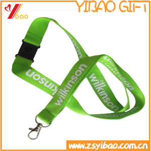 Professional Manufacturer of Lanyard for Promotional Gift (YB-LY-LY-16) pictures & photos