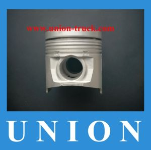 Isuzu 6HK1 Piston 8-98023-5261 for Hitachi Excavcator Zx360h-3 Engine pictures & photos