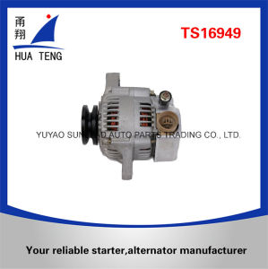12V 50A Alternator for Mercury Marine Lester 12358 101211-3020 pictures & photos
