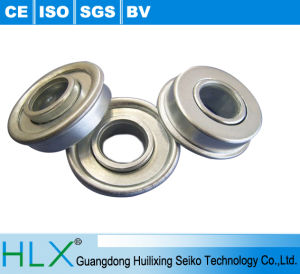 Conveyor Roller Bearing of High Precision pictures & photos