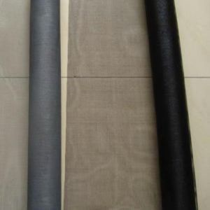 Insect Screen Mesh / Fly Screens/ Pleated Mesh pictures & photos