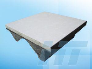 600X600mm Raised Access Floor System in Ceramic Tiles (cementish) pictures & photos