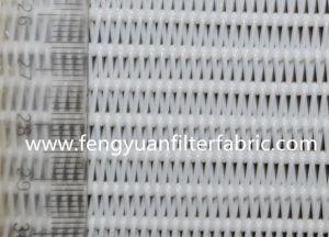Pet Press Filter Fabrics for Press Filter pictures & photos