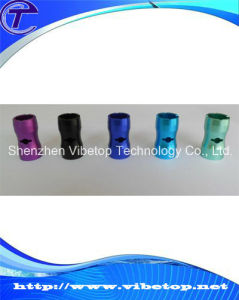 Hot Design Metal Electronic Cigarette Parts pictures & photos
