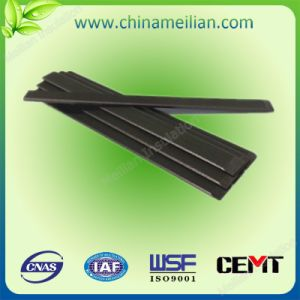Heat Resistance Electrical Magnetic Slot Wedge pictures & photos