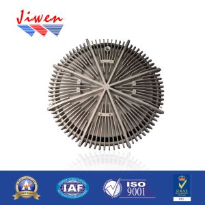 LED Heat Sink Manufacturers Light Emitting Diode Heat Sink pictures & photos