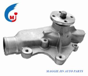 Auto Part Auto Water Pump for Jeep pictures & photos