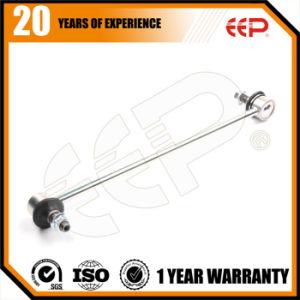 Car Stabilizer Link for Suzuki Swift Zc21s/Zd21s, RS413, Rx15 42420-63j00 pictures & photos