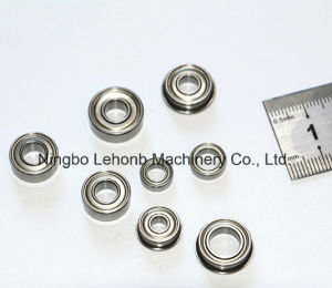 High Quality Miniature Bearing