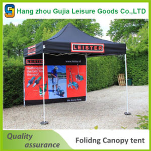 Ez up Inflatable Marquee Tent for Outdoor Exhibition pictures & photos