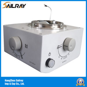 Medical X-ray Collimator Sr103 for 125kv X-ray Machine