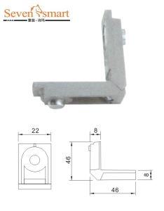 Aluminium Joint Corner for Window (Cn003)