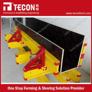 Tecon Hot Sale Plywood pictures & photos