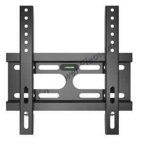 "10""-32"" Fixed TV Wall Bracket (YW-J017-1)"