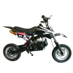 Dirt Bike Motorcycle Hot Sale in Indonesia pictures & photos
