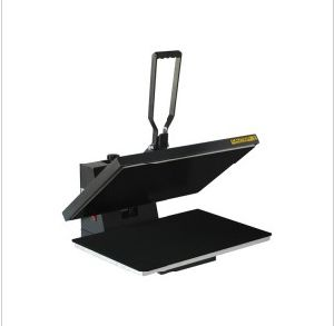 "16""X20"" Manual Heat Press Sublimation Machine/Printing Machine pictures & photos"