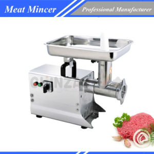 Meat Mincer Professional Mincer Meat Processing Hfm-12 pictures & photos