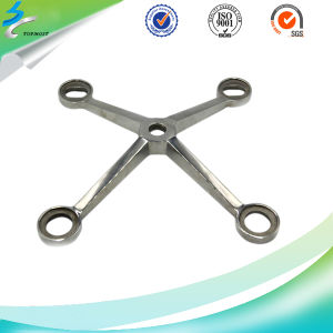 Lost Wax Casting Stainless Steel Furniture Building Hardware pictures & photos