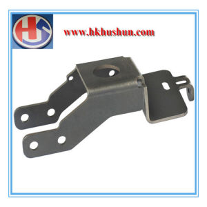2015 OEM/ODM Custom Metal Stamping Inchina (HS-MT-0021) pictures & photos