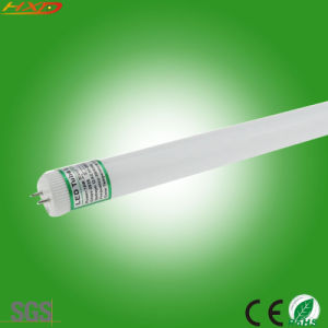 LED T5 Tube/LED Tube Light /T5 LED Tube Light pictures & photos