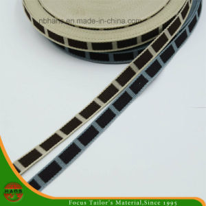 Woven Tape (3140#) pictures & photos