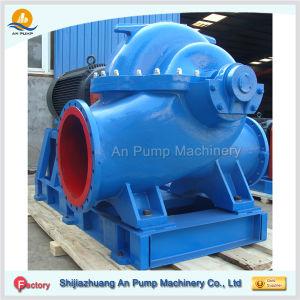 50HP Horizontal Centrifugal Split Case Pump pictures & photos