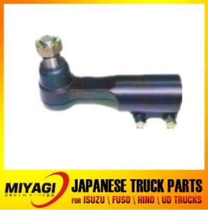 Tie Rod End 48570-90212 Rh 48571-90212 Lh for Nissan Cw53 pictures & photos