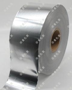 Transfer Silver Inner Liner Paper