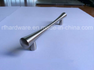 Stainless Steel Cabinet Handle (RS058) pictures & photos