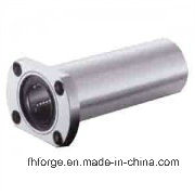 Steel Stainless Alloy Flange Shaft pictures & photos