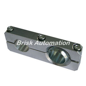 Popular Steel Spherical Mounting Bracket pictures & photos