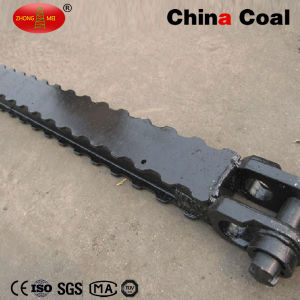 300kn Load Capacity Djb1000-300 Articulated Roof Beam pictures & photos