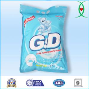 New Formula Detergent Washing Laundry Powder pictures & photos