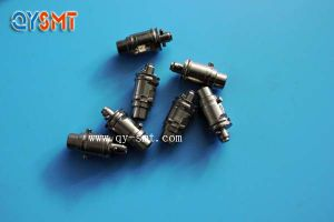 Panasonic SMT Parts Holder N610113250AA pictures & photos