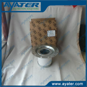 Interchange Air Oil Separator Filter Element 1625165718 pictures & photos