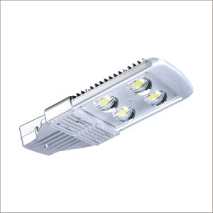120W IP66 LED Outdoor Street Lamp with 5-Year-Warranty (Cut-off)