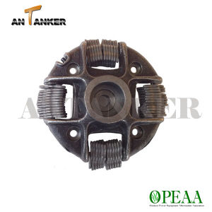 Motor Parts-Clutch and Weight for Honda Gx120 pictures & photos