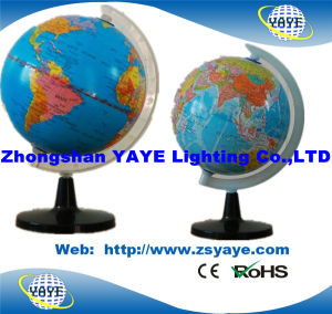 Yaye Available Globe Size: 8.5/10/15/21/26/32cm English Globe, World Globe, Educational Globes (YAYE-ST-111) pictures & photos