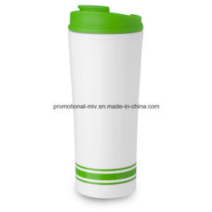 Colorful Stripe Tumbler pictures & photos