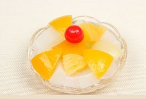 Canned Mix Fruit in Light Syrup pictures & photos