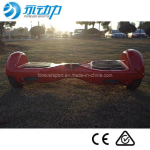 Chinese Factory Hot-Selling Smart Portable Electric Stand up Two Wheel Self Balancing Scooter