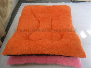 Orangepet Mattress/Pet Accessories/Pet Cushion